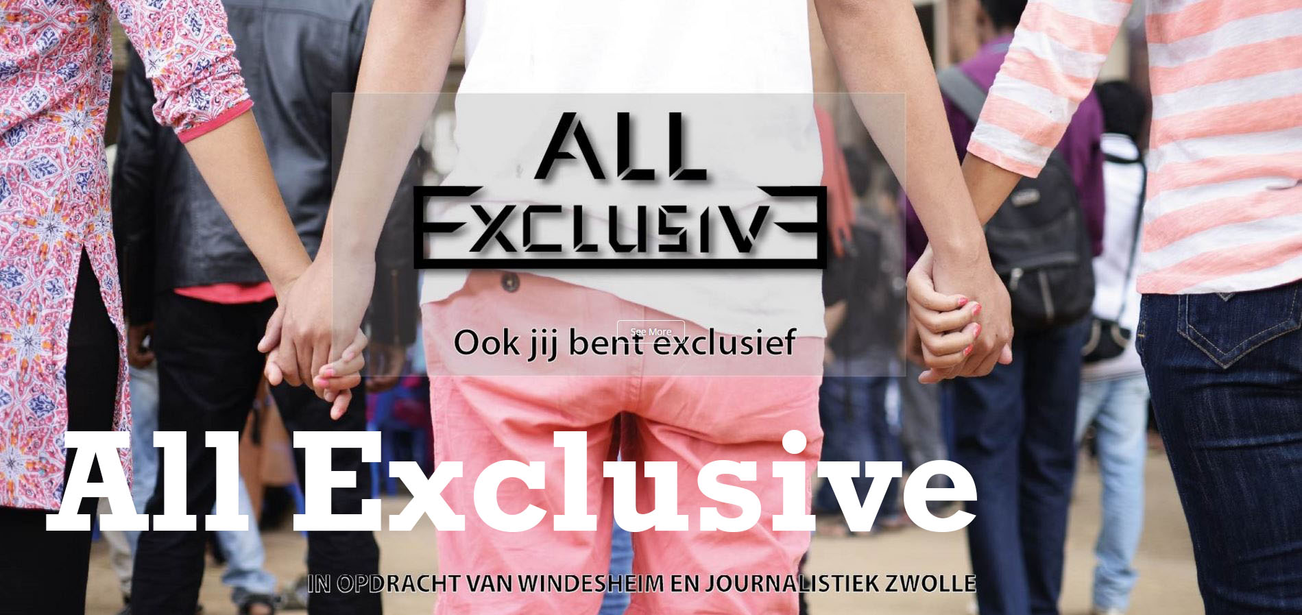 all-exclusive-nieuw1
