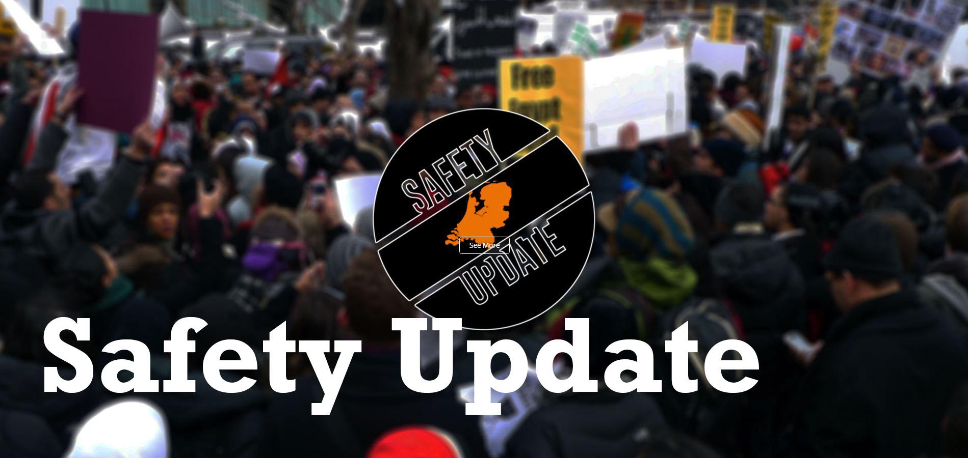 safety-update-nieuw1