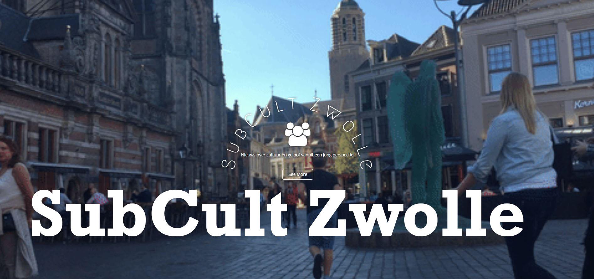 subcult-zwolle-nieuw1