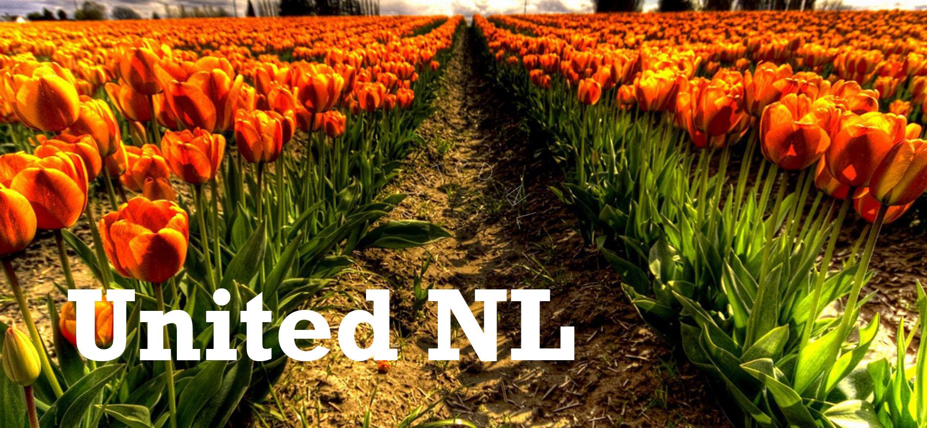 unitednlnieuw1