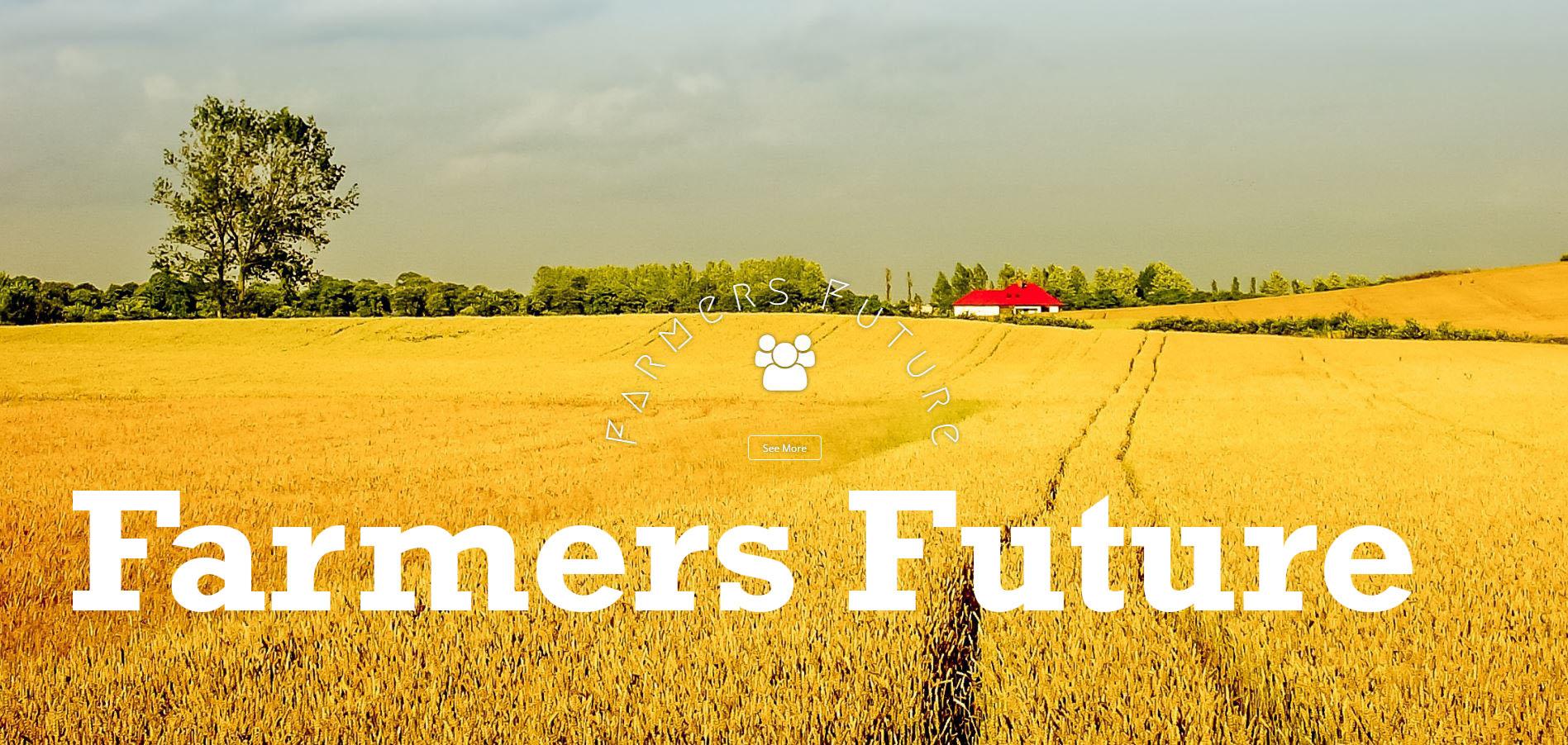 farmers-future1