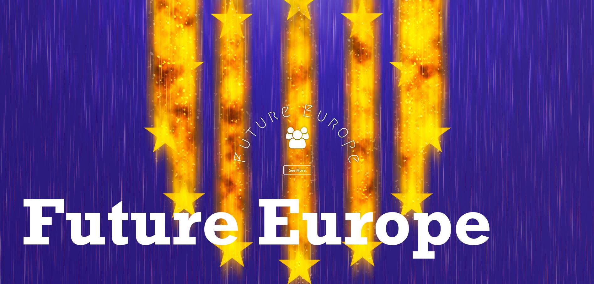 future-europe1