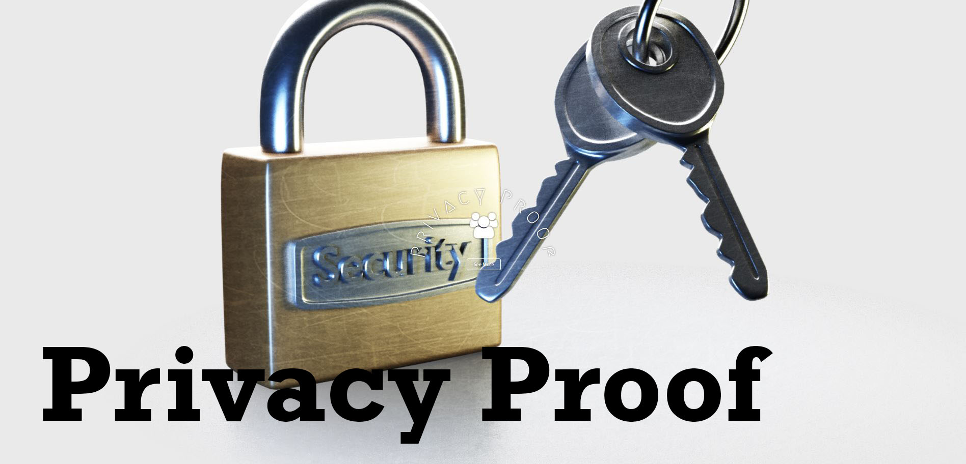 privacy-proof1