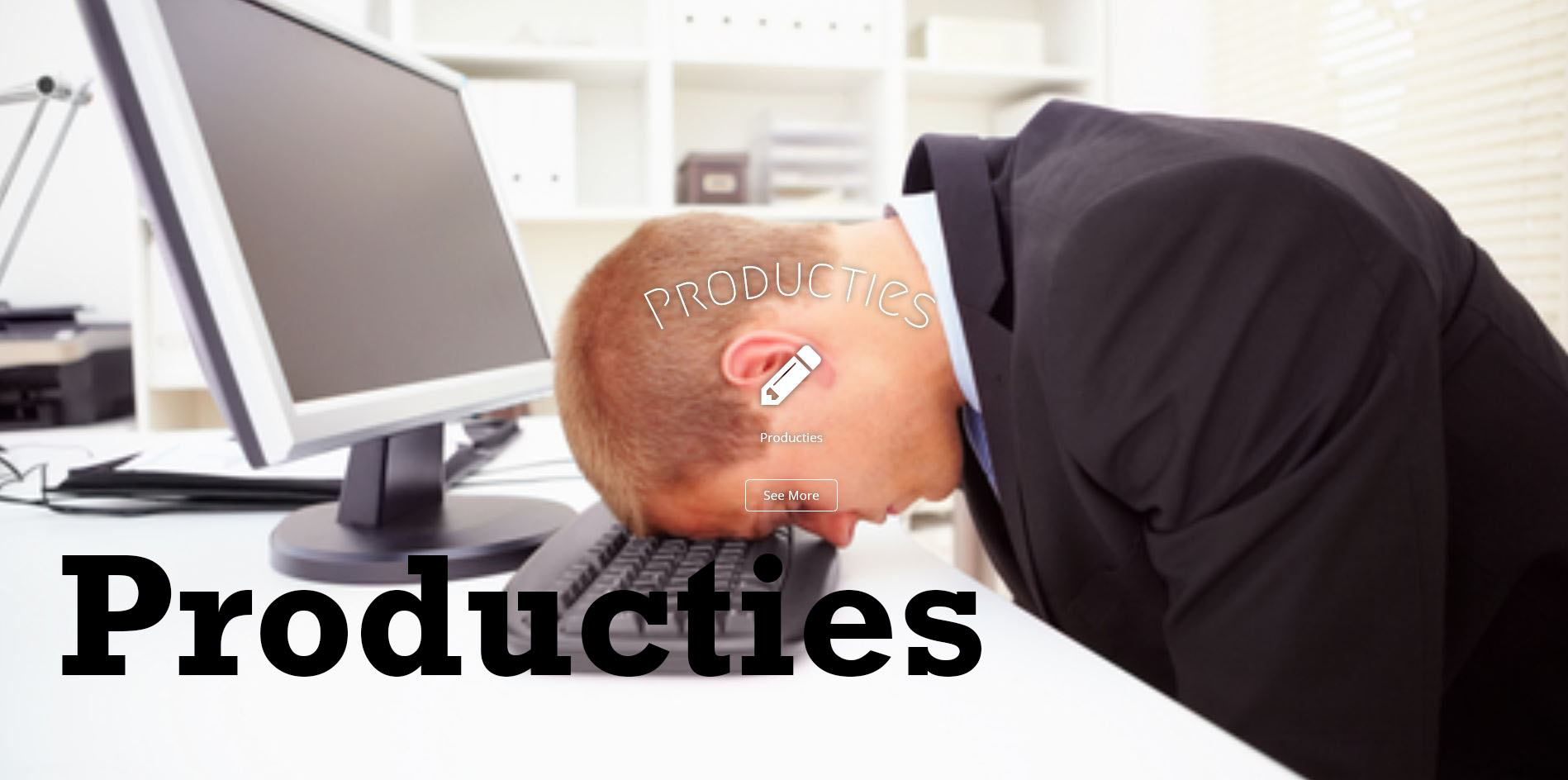 producties2