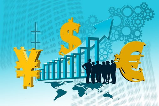 economy-1792514_960_720 free via Pixabay