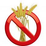 gluten logo2