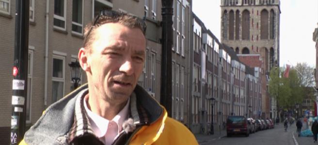 Jan van Ooik