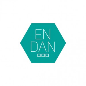 logo-endanmagazine