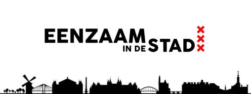 eenzaam-in-de-stad