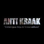 ANTI-KRAAK